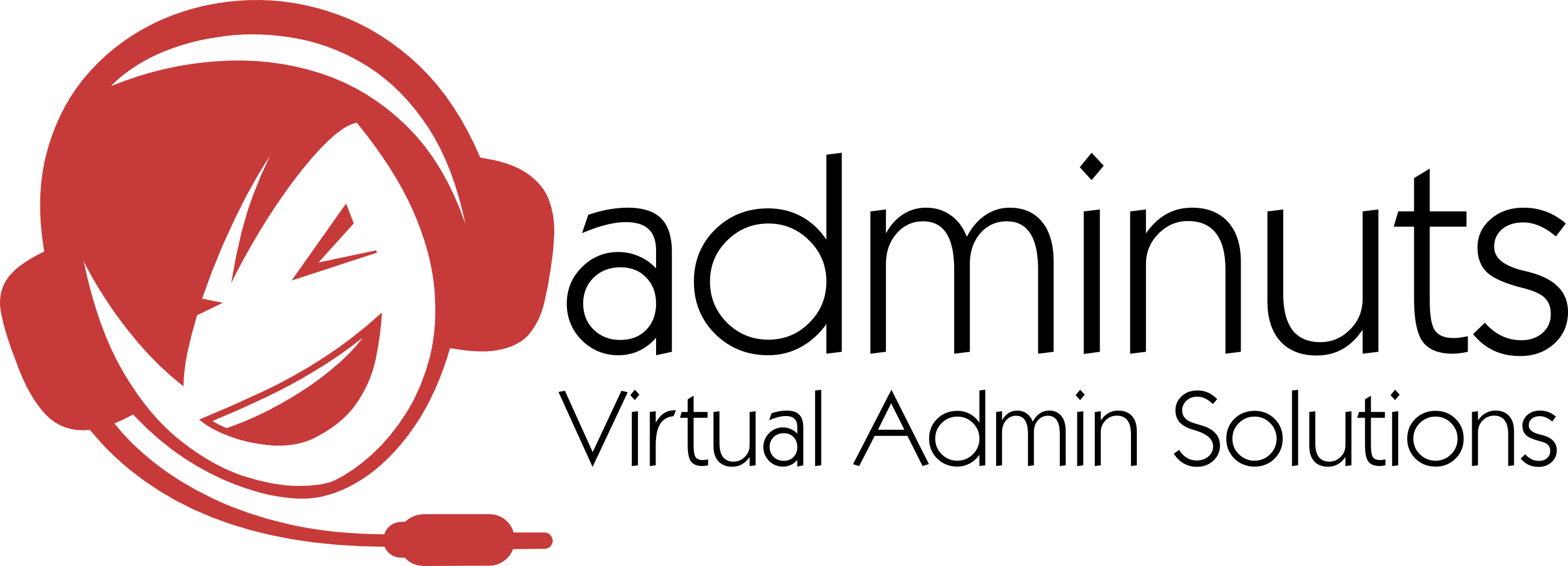 adminuts Virtual Assistant Solutions